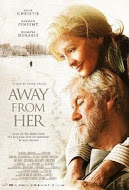 Away_From_Her