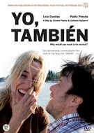 YoTambien-dvd-cover